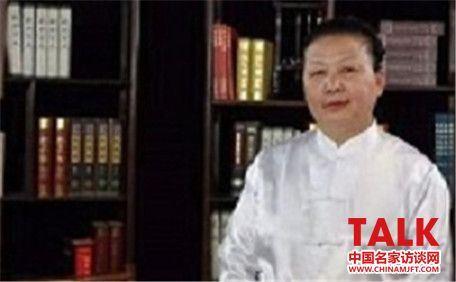 华卿—荣誉入驻中国名家数据库(图11)