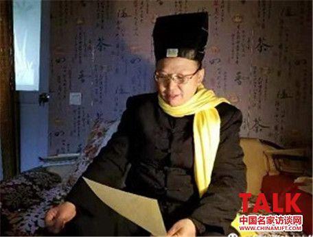 华卿—荣誉入驻中国名家数据库(图9)