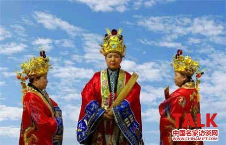 华卿—荣誉入驻中国名家数据库(图13)