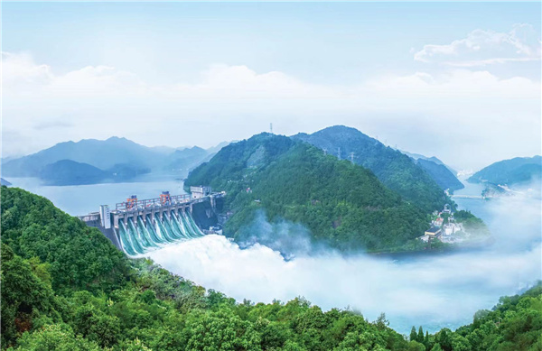 新闻发布:杭州最优人才生态吸引全球高尖人才